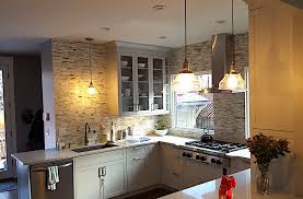 kitchen remodel before and after u2013 complete kitchens u0026 more