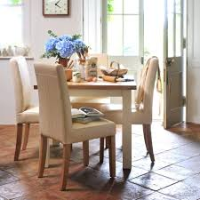 small modern dining table affordable creativity small dining room