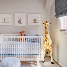 Rugs For Baby Room Giraffe Print Rug For Nursery Creative Rugs Decoration