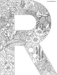 897 printables images coloring books coloring