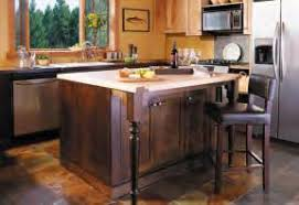 building an island in your kitchen build a kitchen island dl nhp014 3 99 the archives