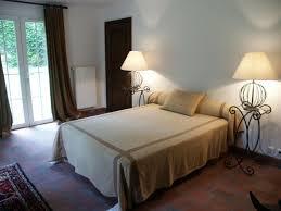 mysmartbox fr chambre et table d hotes chez mr couturier vacances tourisme creuse limousin