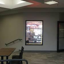 Indian Buffet Buffalo by Bollywood Bistro 12 Reviews Indian 520 Lee Entrance Buffalo
