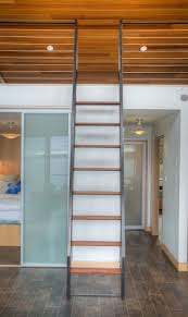 43 best stairs and ladders images on pinterest stairs ladders