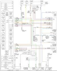 2002 dodge dakota radio outstanding 2002 dodge durango wiring diagram pictures schematic