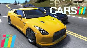 nissan gtr for sale cheap project cars nissan gt r r35 spec v mod youtube