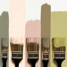 restoration hardware paint design illustrated pinterest
