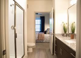 1 Bedroom Apartments Tampa Fl One Bedroom Apartments Tampa Fl Downtown Tampa Apartments