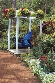better homes and gardens home decor better homes and gardens new cottage style by better homes vintage