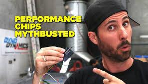 toyota tundra performance chips ebay performance chips mythbusted