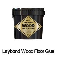 wood glues adhesives screeds d proof membranes