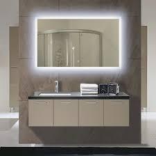 mirror light bathroom 25 best bathroom mirror lights ideas on