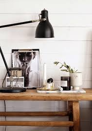 home design articles scandinavian home design ideas using table lamps