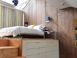 ideas for decorating a bedroom 10 small bedroom ideas that are big in style freshome com