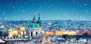 europe s 10 best winter vacations cosmos