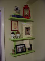 decorate office shelves furniture dazzling wall shelves decorating ideas offers minimalist