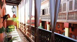canapé mise en demeure canape mise en demeure 10 jafferji house amp spa town