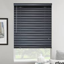 fake window blinds with inspiration hd photos 4302 salluma