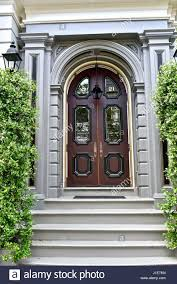Dutch Colonial Style Articles With Colonial Style Fiberglass Entry Doors Tag Compact
