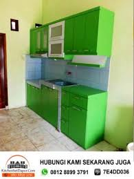 membuat kitchen set minimalis sendiri tukang kitchen set di pamulang workshop sendiri hub 0812 8899 3791 2016