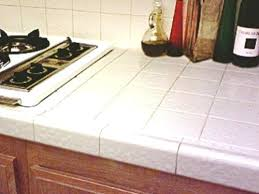 kitchen countertop tile design ideas tile kitchen countertops ideas modern tile on kitchen diy tile