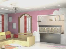 interior arch designs for home interior design view interior arch designs for home home