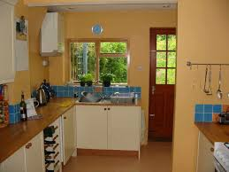 Kitchen Paints Ideas Modern Kitchen Paint Colors Ideas Caruba Info