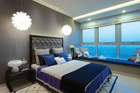 pictures of bedroom designs 200 bedroom designs the architects diary