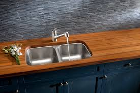 uncategorized wood countertop butcherblock and bar top blog