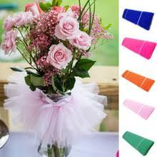 Pew Decorations For Wedding Popular Wedding Pew Decorations Buy Cheap Wedding Pew Decorations