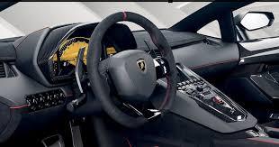 lamborghini veneno interior features 2017 lamborghini aventador sv roadster all car brands in the