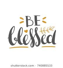 blessings stock images royalty free images vectors