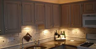 battery operated under cabinet lights cabinet under cabinet light posisinger low profile led under