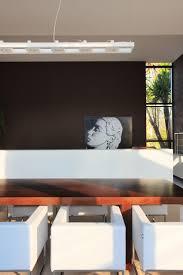 om house by studio guilherme torres keribrownhomes