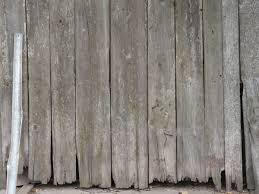 vintage wood plank grey plank texture 0052 texturelib