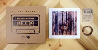 preview samuel rodriguez u201cvisual mixtape u201d at cukui graffuturism