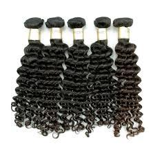 international hair company wholesale cambodian hair provided by xbl international hair