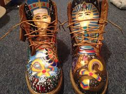 timberland womens boots ebay uk customize s timberland boots in clothing shoes accessories