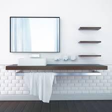 Cheap Bathroom Vanities Sydney 20 Best Renovations Images On Pinterest Bathroom Ideas Concrete