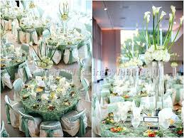 mint wedding decorations mint wedding decorations mint wedding decoration ideas mint