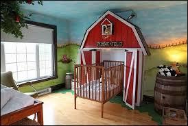 baby nursery decor most adorable choices of farm baby nursery