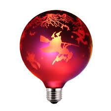 led filament bulb led edison bulb vintage led bulb edison light