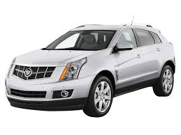 cadillac srx price cadillac srx price value used car sale prices paid
