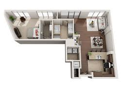 church floor plan crescent falls church floor plans and pricing udr apartments