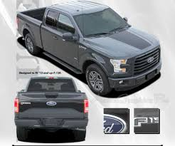 Ford F150 Truck 2016 - 2015 2016 ford f 150