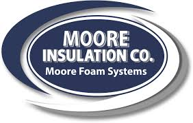 Cheyenne Light Fuel And Power Phone Number Moore Insulation Company Inc U0026 Moore Foam Systems Llc