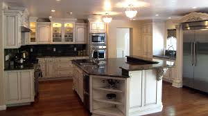 Plain And Fancy Kitchen Cabinets Cabinets Bath And Kitchen Remodeling Manassas In Virginia