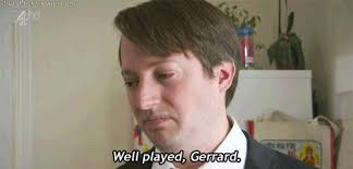 peep show spoiler gif find share on giphy