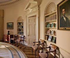 Oval Office White House 48 Go In The Oval Office And See If There Really Is A Big Red