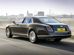 bentley mulsanne png bentley mulsanne speed photo gallery